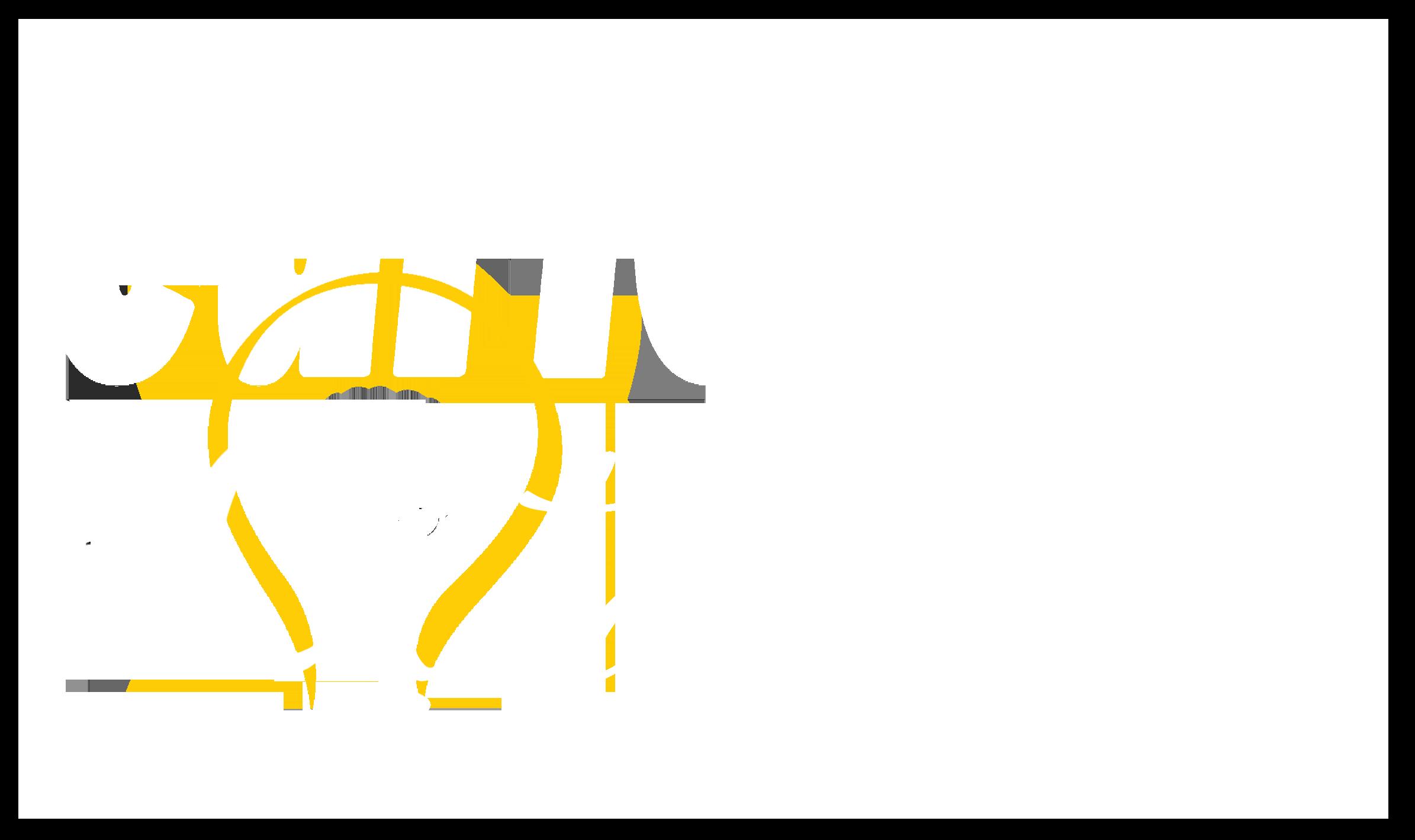 logo curiosity untamed