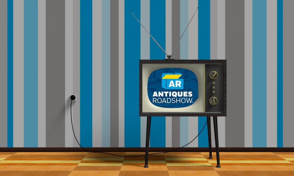 Antiques TV Show