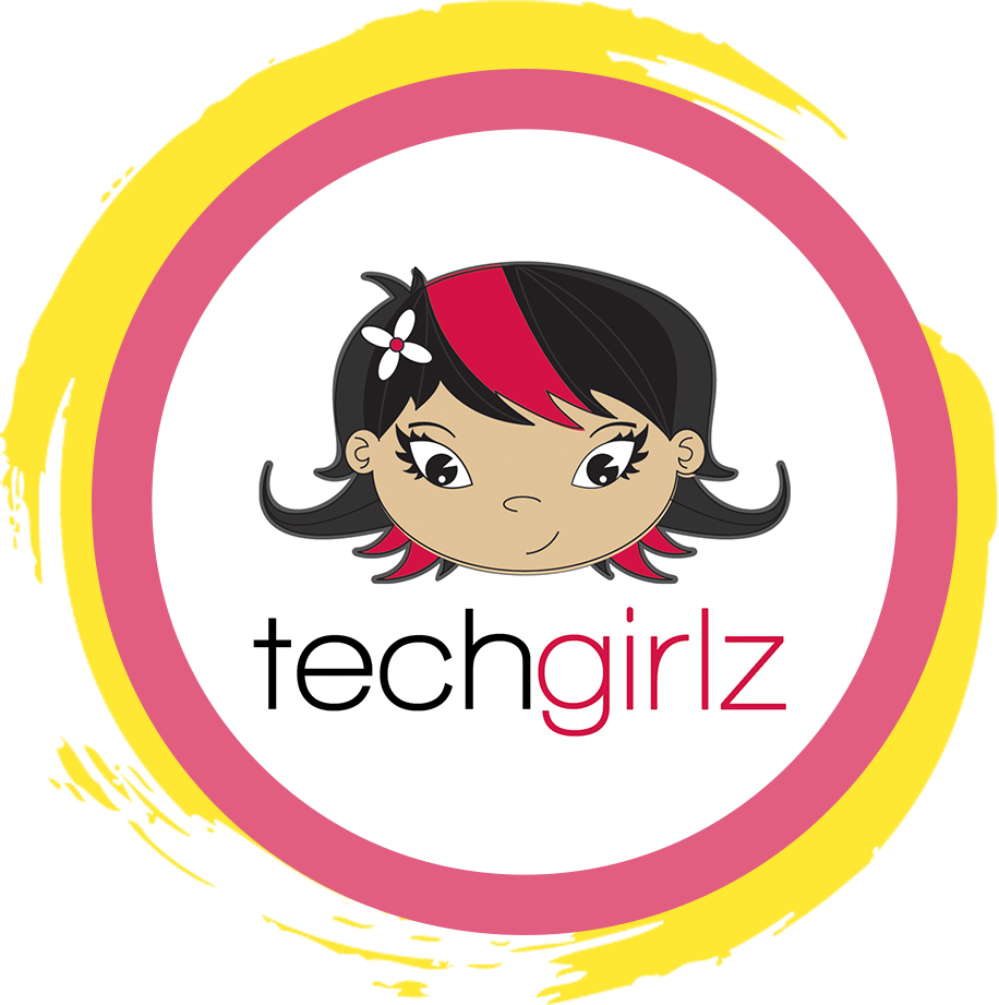 tech girlz workshops