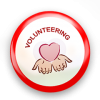 badge_volunteering